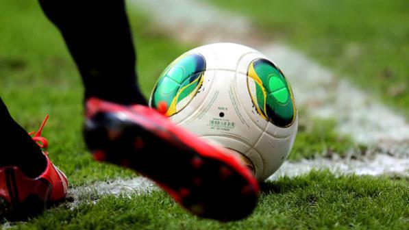 Campeonato de Futebol Suíço