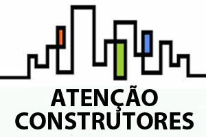 Atencao-construtores