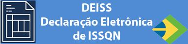 Declaração Eletrônica de ISSQN