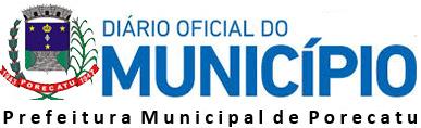 Diario-Oficial